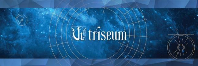 Triseum-logo