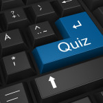 Why We Still Need Quizzes In eLearning