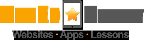 AppEdReview-logo-2017