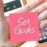 7 Best Apps for Student Goal Setting