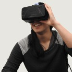 Virtual Reality in Education: Changing Expectations, Opportunities, Accessibility, & More
