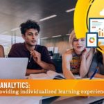 Improving Student Outcomes with Big Data and Real-time Analytics