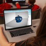 SelfCAD's Top Ten Things Teachers Should Know About 3D Printing