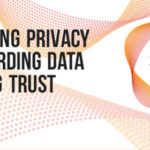 Explore Data Privacy Day Resources and Raise Your Students' Awareness