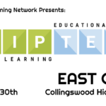 Come Join me and the Flipped Learning Community for a 2 Day Conference this June