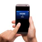 2025: Imagining the Future of Mobile Apps in Higher Education
