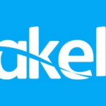 Wakelet – Organize Digital Content for Projects, Assignments, Portfolios, Lessons and More!