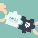 How to Create Self-paced OR Instructor-led Courses Using WizIQ