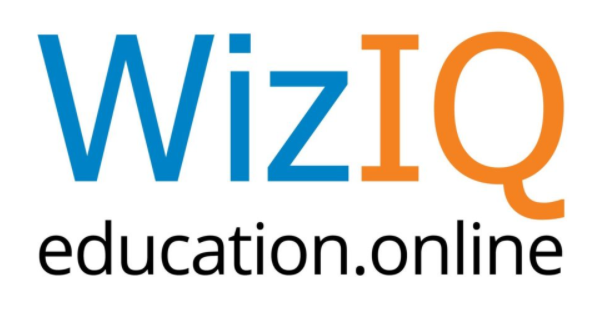How to White Label Your WizIQ Academy | Emerging Education