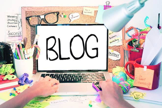 Why Your Students Should Blog  6 Powerful Benefits