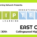 Come Explore, Learn, Share, Connect at the 2018 FlipTech Conference (June 29 & 30 in New Jersey)!