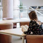 Introverted Students: 5 Tips on How to Engage Them Gently