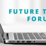 Join me for an Interactive Discussion About Blended Learning on the Future Trends Forum (Thurs, 8/2 at 2PM EST)