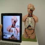 The Multiple Uses of Augmented Reality in Education