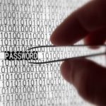 3 Ways for Students to Steal Your Password