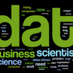 Ed Tech's Role in Meeting the Growing Demand for Data Science Programs