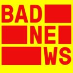 "Prepare Your Students to Recognize Disinformation With the ""Bad News"" Game"