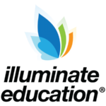 eduCLIMBER – Powerful Data Integration and Analysis that Teachers & Admins can Actually Use