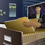 Why College Students have a Greater Risk of Identity Theft: Lessons and Tips