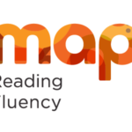 MAP Reading Fluency – Next Generation Reading Fluency Assessment for K-3