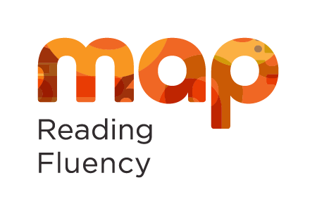 MAP Reading Fluency – Next Generation Reading Fluency essment for on