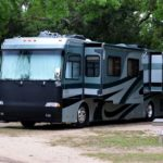 Road Schooling: How to Homeschool from Your RV (Or Anywhere in the Country)