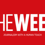 The Week Magazine Provides Teaching Resources for Digging Deeper into News While Building Skills