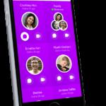 Exploring Messenger Kids – a Fun, Safe Messaging App Parents can Control with Ease
