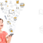 Catering to Today's Learners with Mobile Apps for K-12