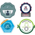 Digital Badges Continue to Grow – Are You Using Them in Your School Yet?