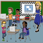 Storyboard That: an Exciting Edtech Tool That Just got Even Better
