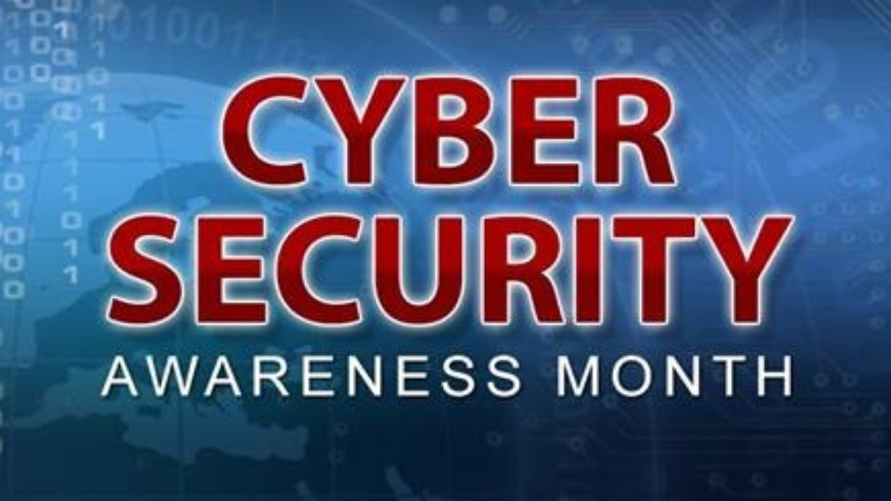 Cyber Hub Roblox - October Is Cyber Security Month Lets Step Up Educators