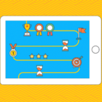 Using Gamification Elements to Create More Engaging Employee Training