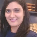 Sonia Gupta