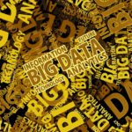 Influence Of Big Data On Millennials' Career Prospects