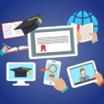 5 Reasons Kids Are Being Enrolled in K-12 Online Schools