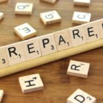 The Bright Side of Remote Teaching and Administration – When Preparation Pays Off