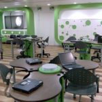 5 Reasons Students Today Need Innovative Learning Spaces