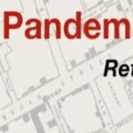 The Pandemic Educator – Retooling Education (Weekly Live Webcast, Resources, Guest Appearance)