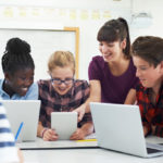 10 Ways to Use Technology to Enhance Your Students' Career Development (Hard and Soft Skills)