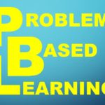 Problem Based Learning: Med School Lessons