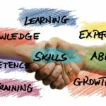 Picking A Corporate Learning Management System: Features You Should Compare