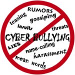 Mass Online Schooling Seems to Have Eased Bullying. Here's why.