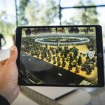 Augmented Reality in Education: Looking Forward
