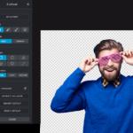Educators Pivot to Pixlr Photo Editor as Affordable Cloud Based Alternative