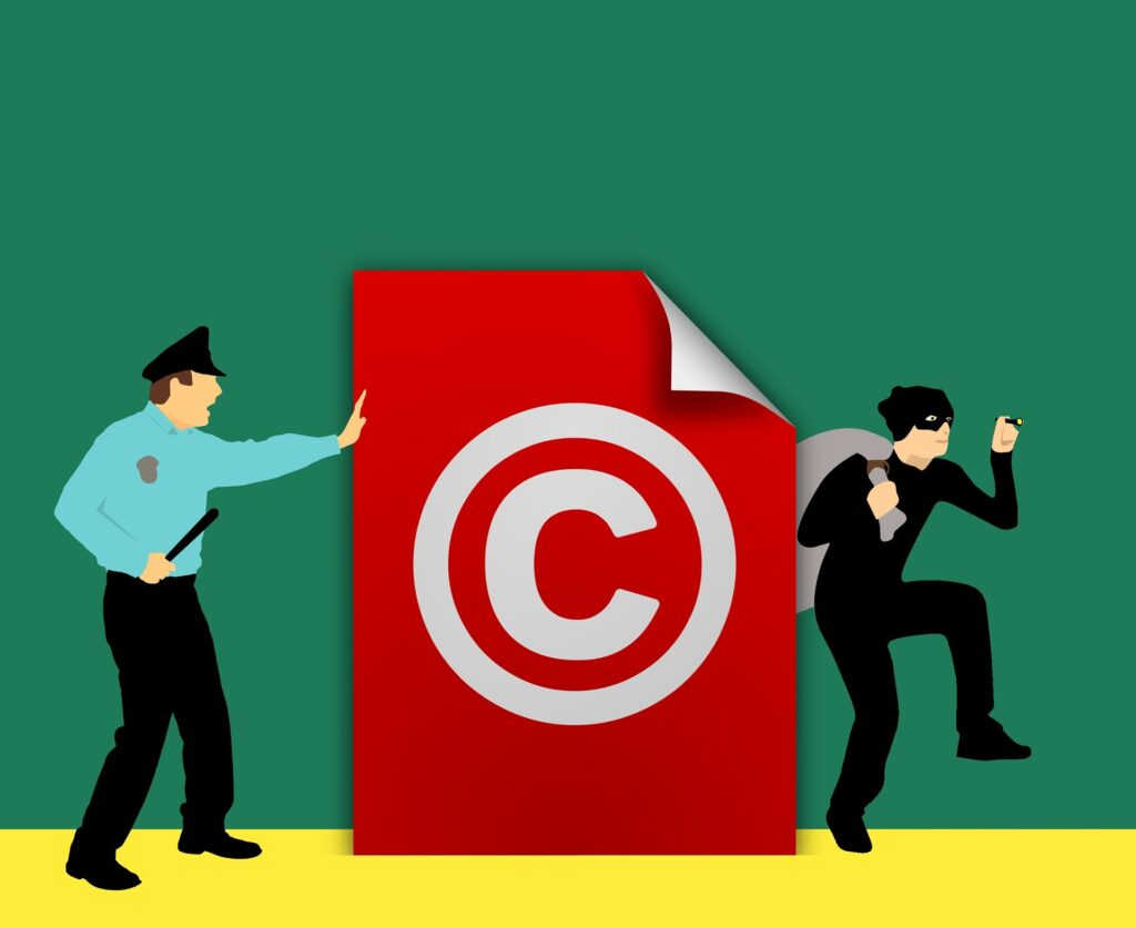 Best Ways to Protect Intellectual Property in Academia