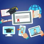 Helping Students with Disabilities Thrive in Virtual Learning Environments