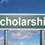 Sharing Some Higher Ed Scholarship Opportunities